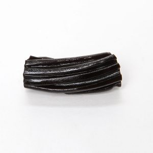 Wallaby Black Licorice