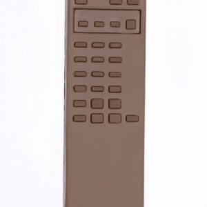 Milk Chocolate Remote