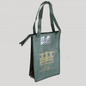 Rhéo Thompson Candies Insulated Bag